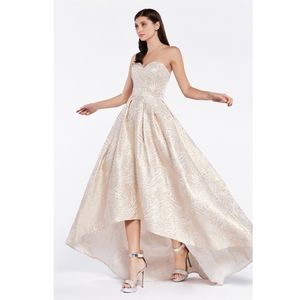 NWT Prom dresses evening gown party formal